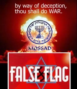 http://altahrir.files.wordpress.com/2011/03/israel_mossad_false_flag.jpg?w=257
