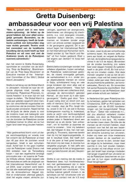 MoslimVandaag_Exclusief_Editie_7_pagina_5