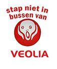 Nee Veolia