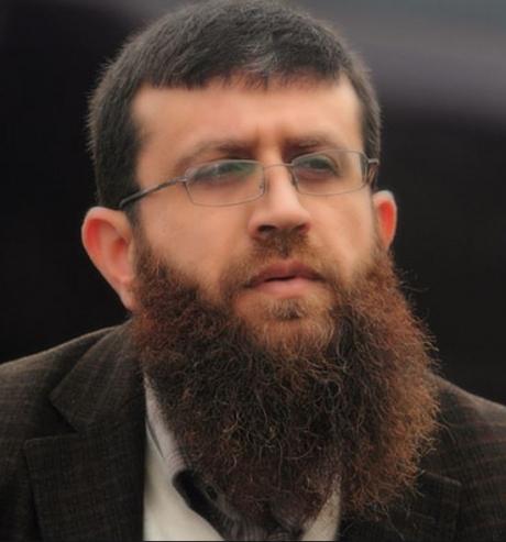 Khader Adnan2
