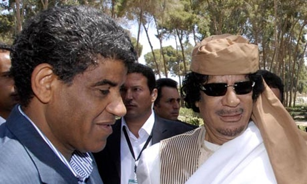Libye2 Abdullah-al-Senussi