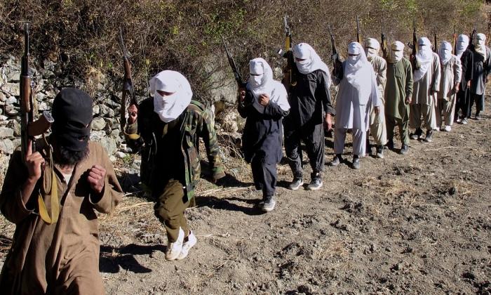 Mullah Akhtar Mansoor: Taliban's new leader has a reputation for moderation