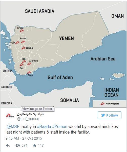 Yemen 271015 1