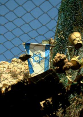 Afvalnet Hebron