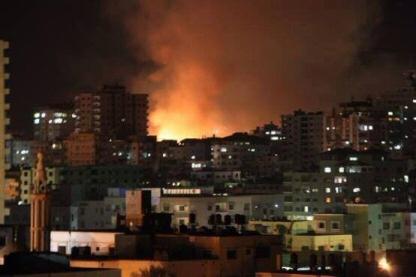 Gaza241115