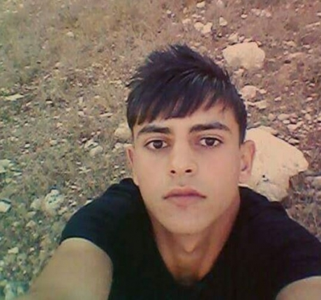 Mahmoud Tala Nazzal