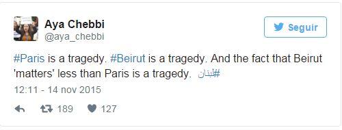 Parijs aanval
