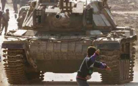 Derde Intifada.jpg