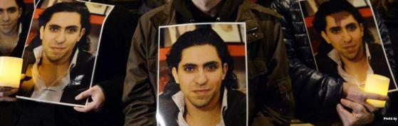 Raif Badawi2