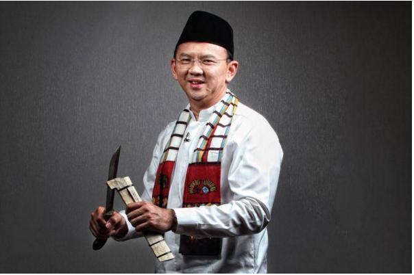 Is ahok an anti islam politician jakarta in the hand of a non is ahok an anti islam politician jakarta in the hand of a non muslim governor stopboris Gallery