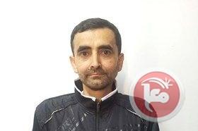 Bassam Amin al Sayeh