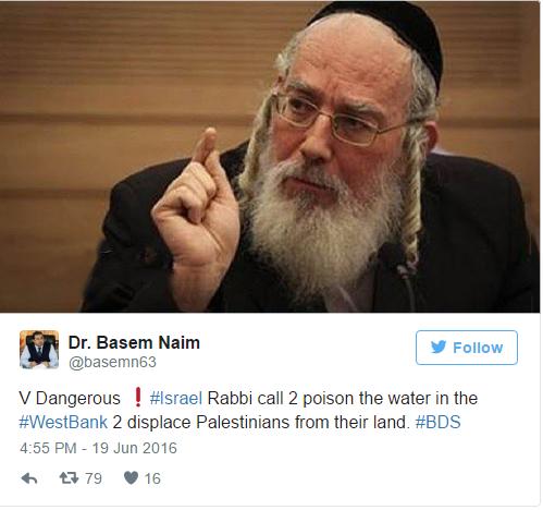 Image result for Rabbi Shlomo Mlma