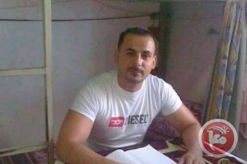 Bilal Kayid