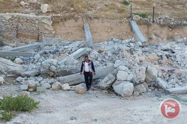 Jabal al Mukabbir