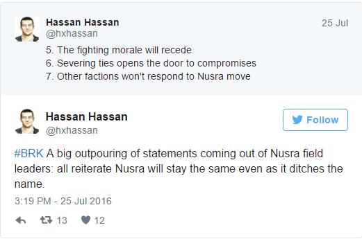 Nusra2