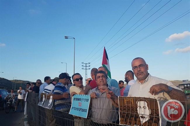 Bilal Demo
