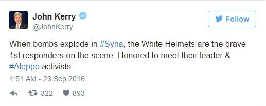 syrie-overzicht2