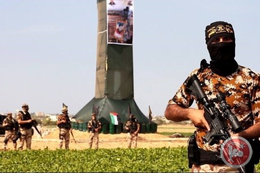 islamic-jihad-toren