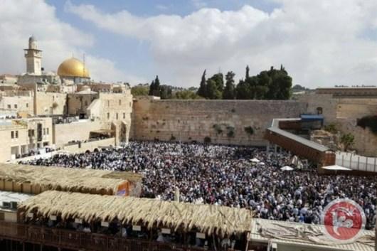 moskee-al-aqsa