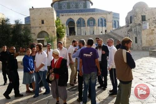 moskee-al-aqsa1
