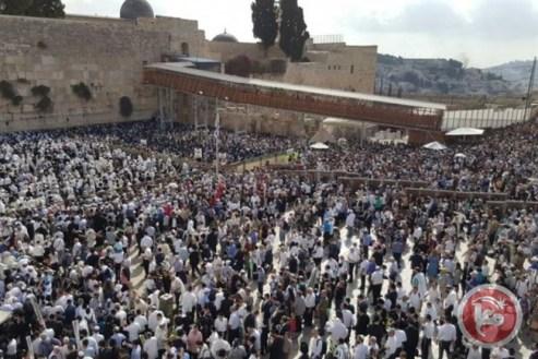 moskee-al-aqsa2