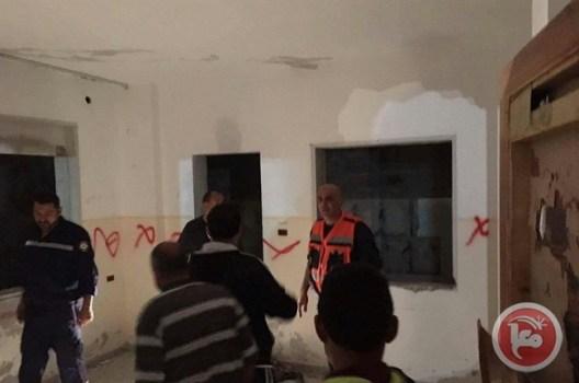 nablus-huisvernietiging2
