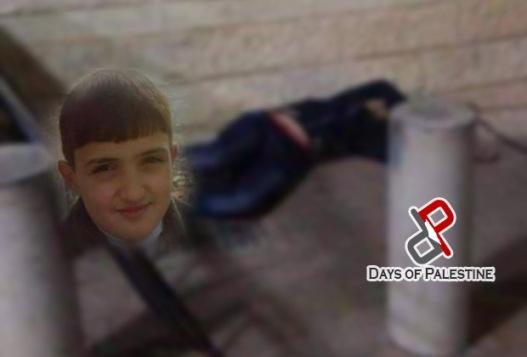 15-jaar-oud-en-vermoord