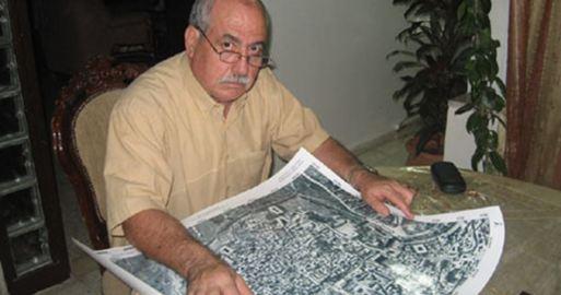 al-tufkaji