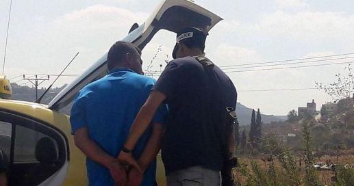 arrest-jeruzalem