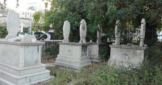 begraafplaats-qaluniya