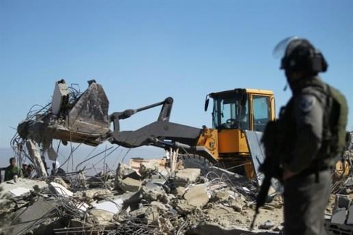 hebron-vernietiging-pal-huis