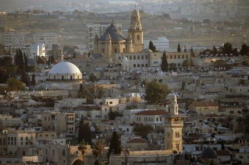 jeruzalem-oude-centrum