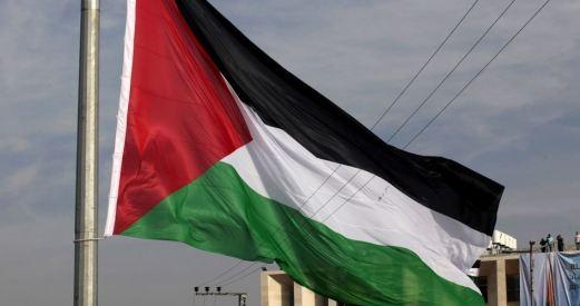 vlag-palestine