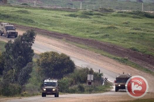 zions-bij-gaza-grens
