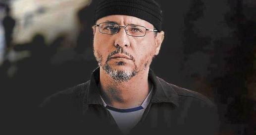 abdullah-barghouti