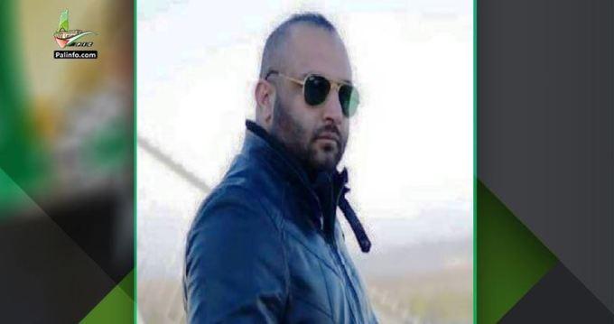 al-hamor