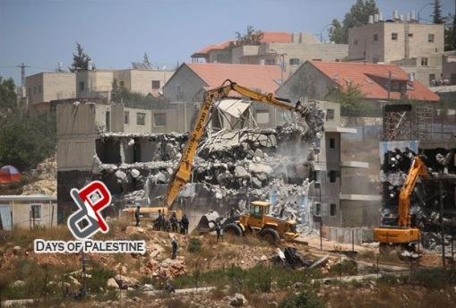 area-c-vernietiging-huizen