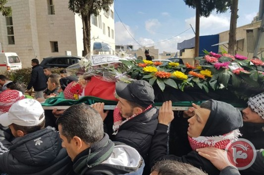 begrafenis-2-palestijnen