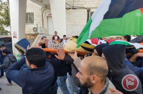 begrafenis-2-palestijnen1