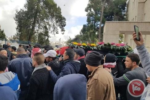 begrafenis-2-palestijnen2
