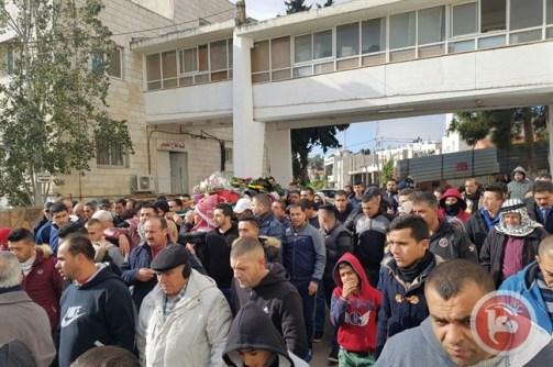 begrafenis-2-palestijnen3