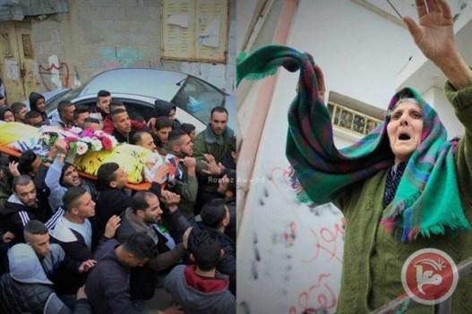 begrafenis-al-bayed