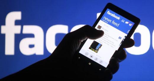 facebook-us