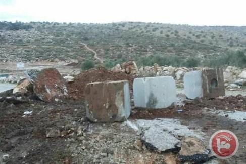 firas-al-tawil2