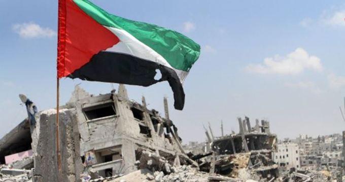 gaza-2016