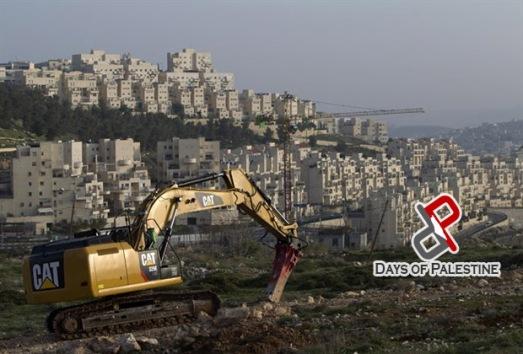 ill-settlements