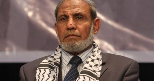 mahmoud-zahhar