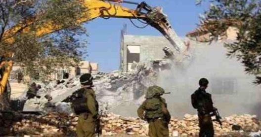 moskee-vernietiging