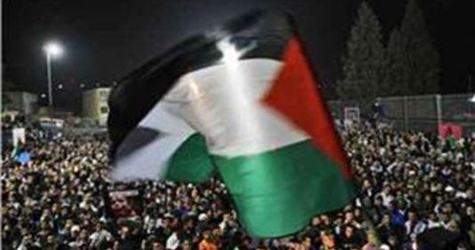 nablus-vlag