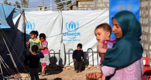 pal-vluchtelingen-iraq